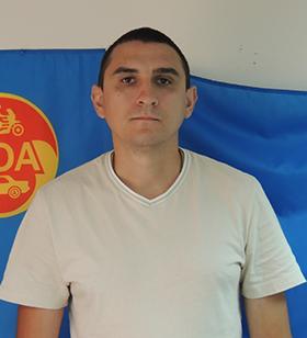 Емельянов Юрий Владимирович